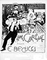 Ernesto Becucci Mi-Carême, polka pour piano, Paris 1897.jpg