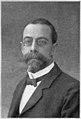 Ernst Meumann (1862–1915).jpg