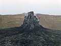 Erta Ale-Deuxième cratère (5).jpg