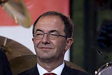 Erwin Staudt – Wikipedia