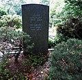 Erwin Wickert - grave.jpg