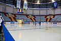 Erzurum GSIM Ice Arena.jpg