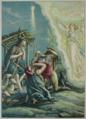 Es ist ein Ros entsprungen - Die Geburt Jesu - The birth of Jesus.png