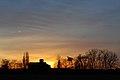 EschmarerMuehle Sonnenuntergang 080126.jpg