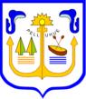 Escudo Pelluhue.png