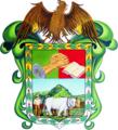 Escudo de Neira-2.png