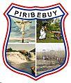 Escudo de Piribebuy.jpg