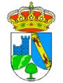 Escudo de Torrelodones.png