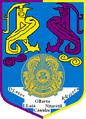 Escudo del cánulo.PNG