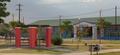 Escuela N° 19 Manuel de Frías.png