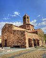 Església de Santa Maria (Terrassa) - 1.jpg