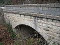 Eski köprü.JPG