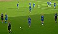 Eskilstuna United - FC Rosengård0003.jpg