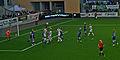 Eskilstuna United - FC Rosengård0053.jpg