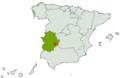 España-Puebla de Alcocer .png