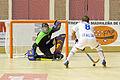 España vs Italia - 2014 CERH European Championship - 11.jpg