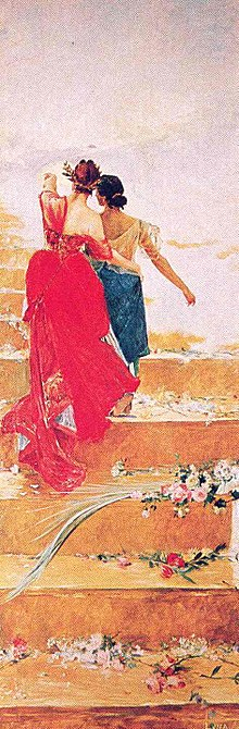 Espana y Filipinas by Juan Luna.jpg