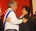 Esperanza Martínez y Fernando Lugo.jpg
