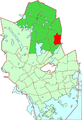 Espoo districts Niipperi.png