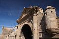 Essaouira, Morocco (8141904173).jpg