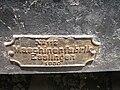 Esslingen Plaque Dalat.JPG