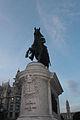Estátua equestre de D. Pedro IV2.jpg