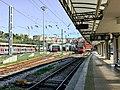 Estação Campolide, plataforma 4. 03-18.jpg