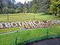 Established 1848 - panoramio.jpg