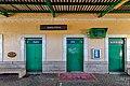 Estación de trenes en Navalperal de Pinares.jpg