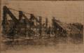 Estadio de Unión de Santa Fe 1928.png