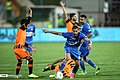 Esteghlal FC vs Mes Rafsanjan FC, 7 November 2020 - 45.jpg