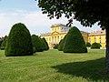 Esterházy-kastély (4051. számú műemlék) 15.jpg