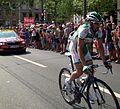 Etape 14 du Tour de France 2013 - Côte de La Croix-Rousse - 23.JPG