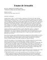 Etatus-Legal-Jerusalen.pdf