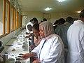 Ethiopia coffee tasters (5762556065).jpg