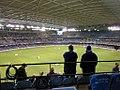 Etihad Stadium (5814790319).jpg