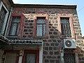 Etiler evleri, Konak, İzmir, 2019 06.jpg