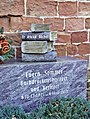 Eugen Sommer Friedhof Grünstadt.jpg