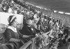 Eurico Gaspar Dutra na Abertura da Copa do Mundo de Futebol de 1950.tif
