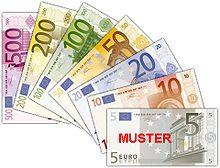 220px-Euro-Banknoten dans FONDATEURS - PATRIMOINE