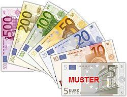 Euro-Banknoten.jpg