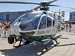 Eurocopter EC-135-T2 Guardia Civil HU.26-02 09-302.jpg