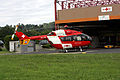 Eurocopter EC 145 mp3h1482.jpg