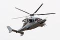 Eurocopter X3 F-ZXXX ILA 2012 1.jpg