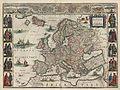 Europa recens descripta - no-nb krt 00643.jpg
