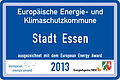 European Energy Award 2013 (10687271774).jpg
