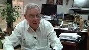 File:Eusebio Leal - Un anno di progressi molto positivi per Cuba - ora anche il mondo si apre a Cuba 04.webm