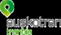 Euskotren Tranbia.png