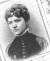 Eva Wright, 1894.png