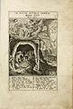 Evangelicae Historiae Imagines - 3 - v - In Nocte Natalis Domini.jpg